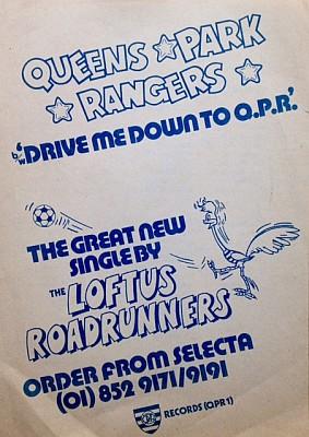 roadrunners1